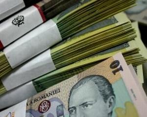 Salariile bugetarilor ar putea fi majorate conditionat anul viitor