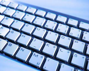 Comunicarea in afaceri: 8 erori frecvente de e-mailing