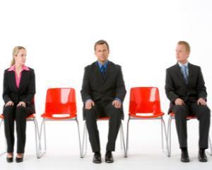 10 joburi pentru specialistii in afaceri