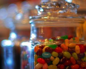 Trucuri pentru a scapa de pofta de dulce
