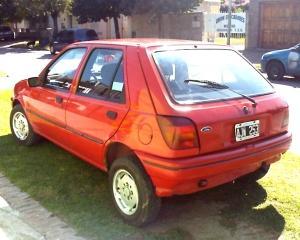 Taxa auto: Reducere de 30%, plata la prima vanzare si restituiri de sume, incepand cu 1 iulie 2011