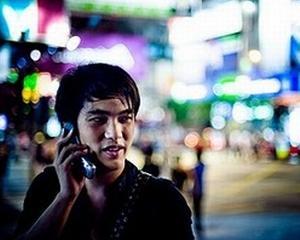Canalys: In acest an, statele din Asia de Sud-Est vor importa 106 milioane de telefoane mobile
