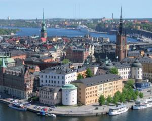 TOP 20: Cele mai scumpe orase de pe glob
