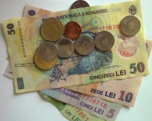 Investitiile financiare nu au oferit protectie la inflatie de-a lungul ultimelor 12 luni