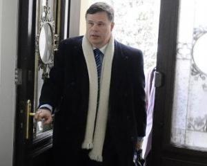 Expertii FMI sunt din nou in Romania. Vezi ce vor discuta timp de 10 zile cu autoritatile romane