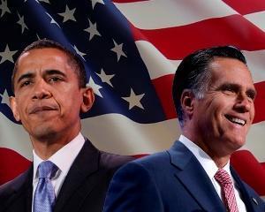 Analizele Manager.ro: Alegeri prezidentiale in SUA. Barack Obama sau Mitt Romney?