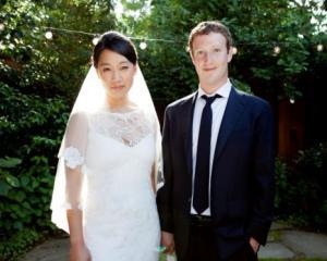 Fotograful de la nunta lui Zuckerberg spune care este greseala Instagram