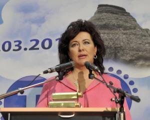 Sefa ANAT: Peste 100 de site-uri din Romania vand ilegal pachete turistice