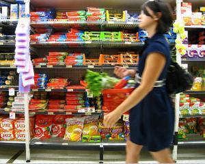 Cand sa cumperi produse generice in defavoarea celor de marca