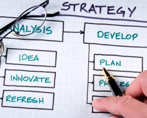 4 motive pentru care ai nevoie de un plan de afaceri