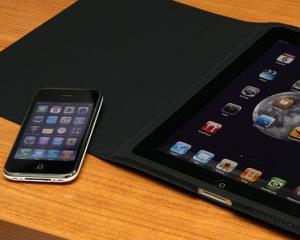 Apple: Compania a redus comenzile pentru iPhone si iPad. Siri nu va fi disponibil si pe dispozitivele mai vechi