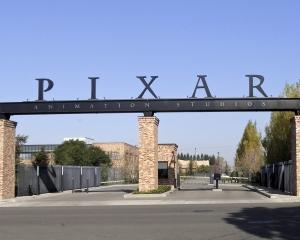 TOP 12: Cele mai profitabile filme de animatie produse de Pixar