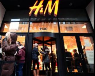 La ce intrebari trebuie sa te astepti, daca vrei sa te angajezi la H&M
