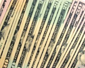 Venit de freelancer in Romania: 3.500 dolari lunar