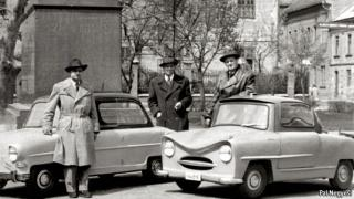 Analizele Manager.ro: Mini-automobilul vine tare din urma!