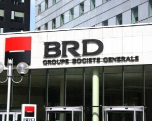 Concursul organizat de BRD si Intact si-a desemnat castigatorii