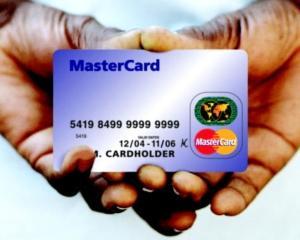 Participa la concursul MasterCard de testare a cunostintelor in materie de finante personale. Premii de 1.500 de euro