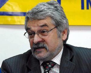Liderii PNL sunt dezamagiti de decizia CCR