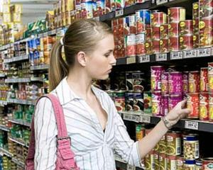 Valeriu Tabara suspecteaza o intelegere pe piata supermarketurilor legata de preturile alimentelor