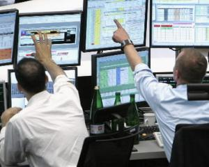 Depozitarul Central vrea un acord cu Fiscul privind procedura de recuperare a taxelor de catre investitorii straini