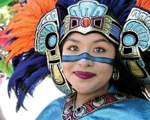Aztecii aveau calendare mai precise decat europenii
