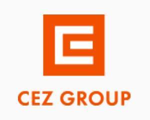 Profitul CEZ aproape s-a dublat in trimestrul al doilea
