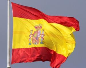 Spania si drama sinucigasilor