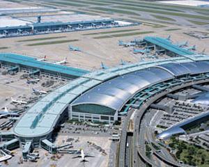 Aeroport nou la Brasov