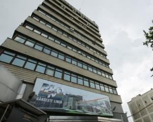 Afacerile CME in Romania au scazut cu 6% in primul trimestru al anului