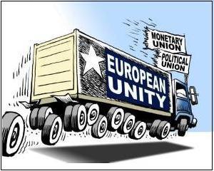 Analizele Manager.ro: Ce este in neregula, pana la urma, cu Uniunea Europeana?