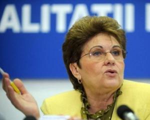 Campeanu: 1.400 de cereri de rambursare pe proiectele POSDRU vor fi platite incepand cu saptamana viitoare