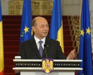 Romanii din strainatate vor fi partasi la soarta lui Basescu