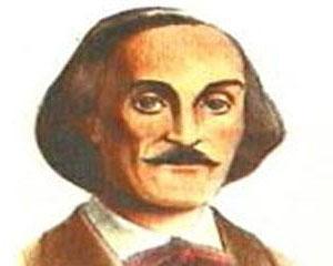 Grigore Alexandrescu, ultimul fabulist autentic din literatura romana