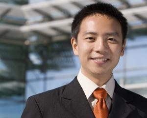 Reuters: China va demara primele teste de stres asupra firmelor de brokeraj