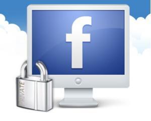Mai multa intimitate pentru utilizatori: Facebook introduce un sistem simplificat de setari
