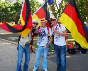 1 din 10 germani nu-si mai poate plati datoriile