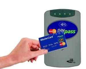 Tranzactiile contactless cu MasterCard PayPass si Maestro PayPass au crescut de 4 ori, la metrou si in autobuzele din Sibiu