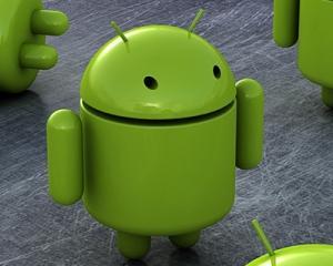 Americanii prefera Android