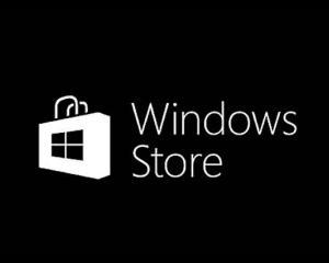 Microsoft a lansat Windows Phone Store in 42 de piete noi