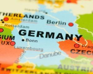 Concedieri masive in Germania, in 2013