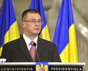 Cum arata programul de guvernare al Cabinetului Ungureanu