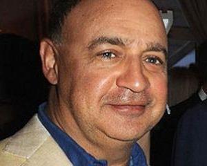 Magnatul rus Len Blavatnik a cumparat Warner Music cu 3,3 miliarde de dolari