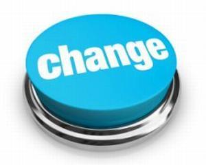 3 companii care au vazut in schimbarea denumirii colacul de   salvare