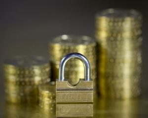 CCR: Legea bugetului de stat pe 2013 este constitutionala