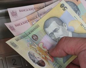 Studiu Citi: Economia Romaniei va creste cu 2% in 2011