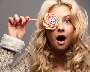 Top 10: Cele mai vandute dulciuri din lume