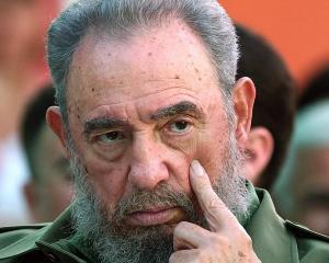 Fidel n-a murit! O spun bloggerii din Cuba