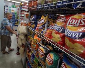 ANALIZA: De ce vinde Pepsi mai bine cipsurile decat bauturile racoritoare?