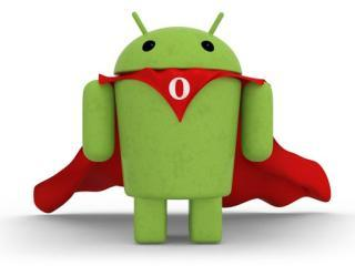 Opera Mini a ajuns la 85 de milioane de utilizatori