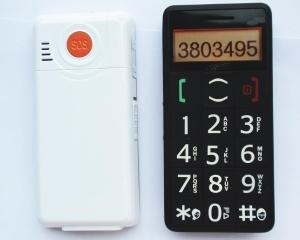 Producatorii de telefoane mobile vor extinde informatiile privitoare la functiile pentru cei cu dizabilitati